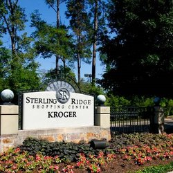 Photo Of Sterling Ridge   The Woodlands, TX, United States