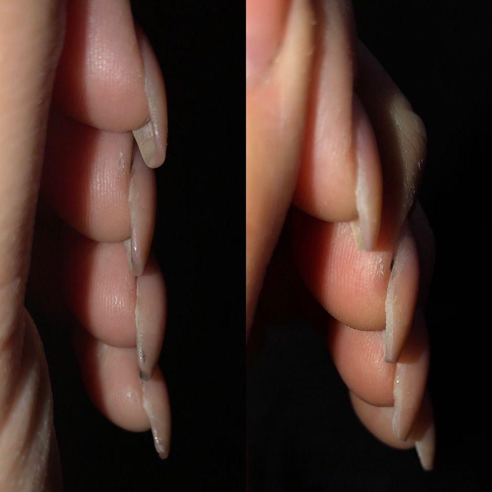 1 Nails: 2720 Elida Rd, Lima, OH
