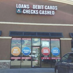 Cash advance springfield ohio image 2