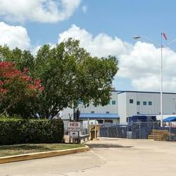 Heb Distribution Center Grocery 4625 Windfern Rd Carverdale