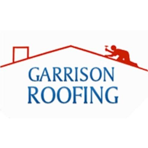 Garrison Roofing: 25834 Loring Rd, Lawrence, KS