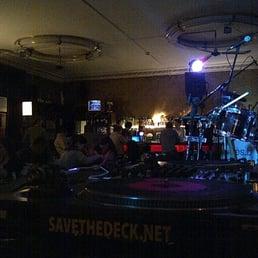 Photos For Cafe Kulturalna Inside Yelp