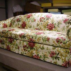 rick s custom upholstery 50 fotos polsterei 8720 charles st west omaha omaha ne. Black Bedroom Furniture Sets. Home Design Ideas