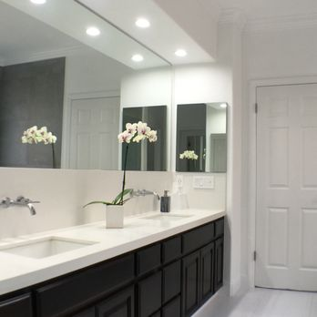 Bathroom Lighting San Jose Ca atlantis glass - 25 photos & 28 reviews - windows installation