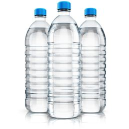 crystal clear bottled water water delivery 1150 w milltown rd