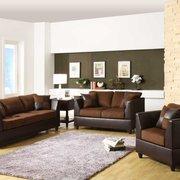 ... Photo Of Furniture Direct   San Leandro, CA, United States. Sofa And  Loveseat