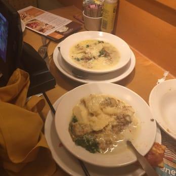 photo of olive garden italian restaurant albany ga united states the most - Olive Garden Albany Ny