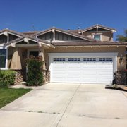 High Quality ... Photo Of Lloyd Copelan Garage Doors   Redlands, CA, United States ...