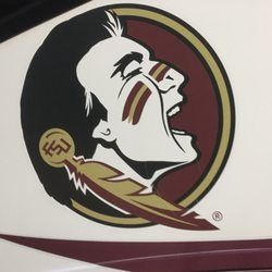 Florida State University - 92 Photos & 25 Reviews - Colleges