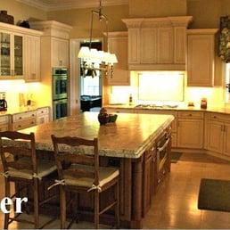Las Vegas Kitchen Cabinet Co Cabinetry 4020 Venza St Pahrump