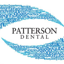 Patterson Dental Supply - Medical Supplies - 5087 Commercial
