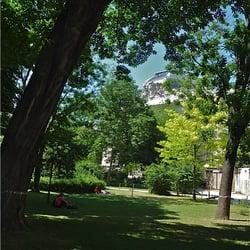 jardin de la vall e suisse fleuriste place du canada avenue montaigne faubourg st honor. Black Bedroom Furniture Sets. Home Design Ideas