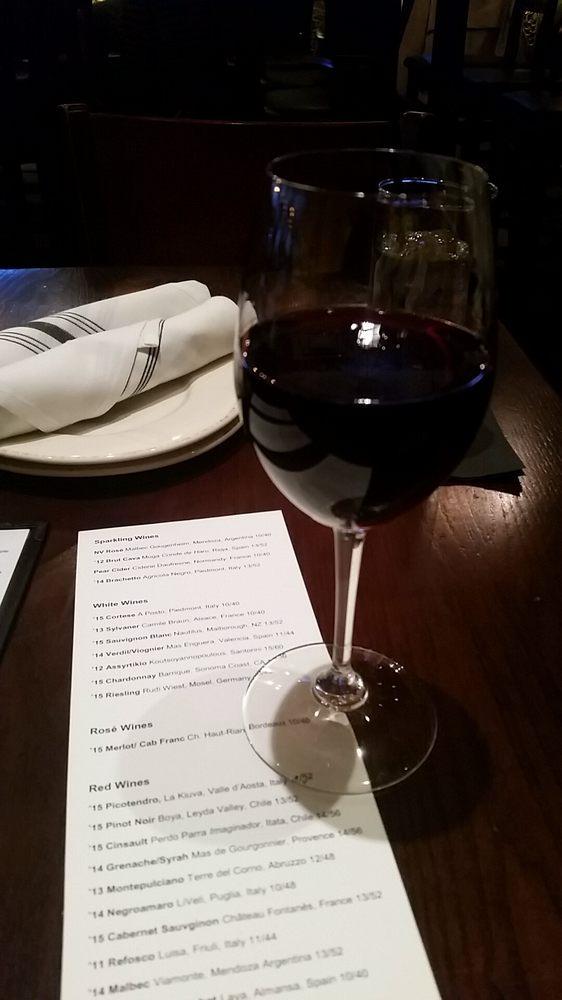 Enolo Wine Cafe Yelp