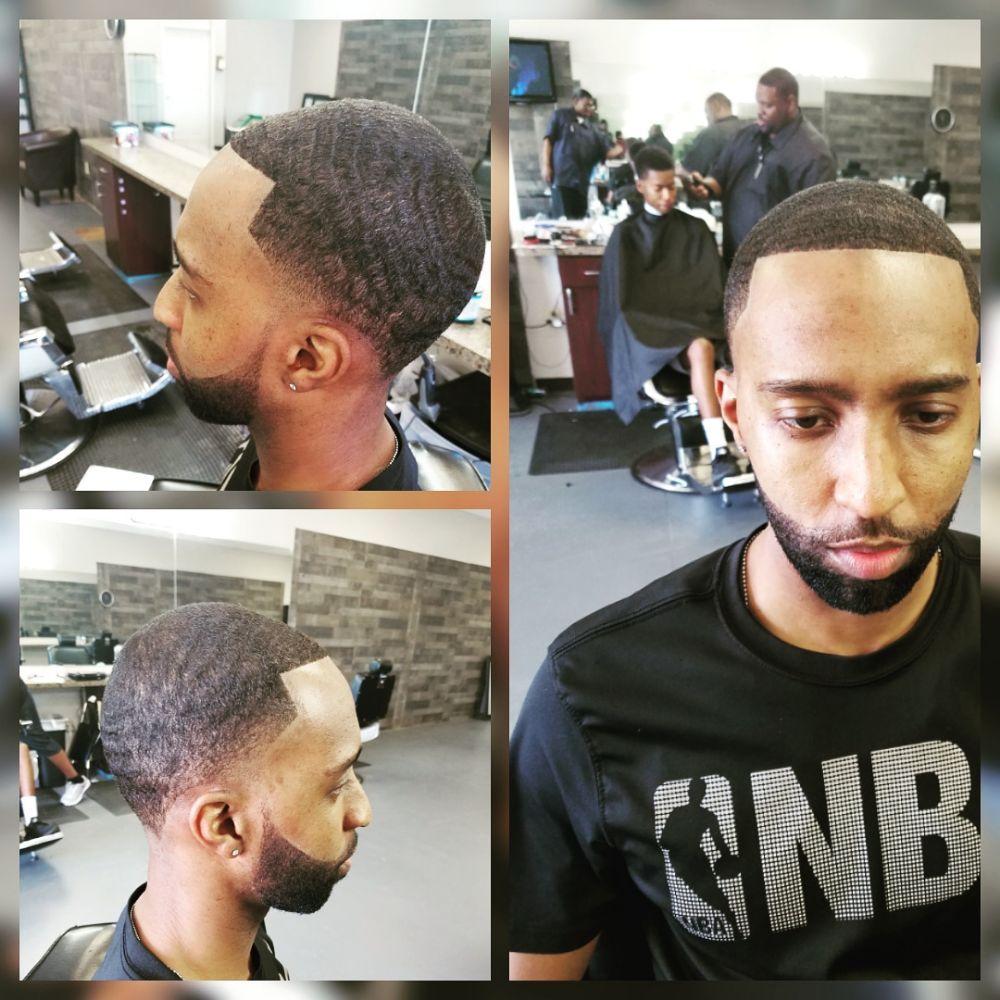 Tight Cuts Barbershop: 5291 Valleydale Rd, Birmingham, AL