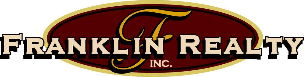 Franklin Realty: 127 W Hwy 25-70, Dandridge, TN