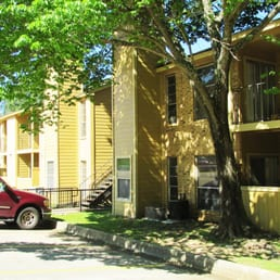 Windhill Apartments In Nacogdoches Tx