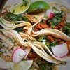 Richi's Tacos: 3898 SW Lombard Ave, Beaverton, OR