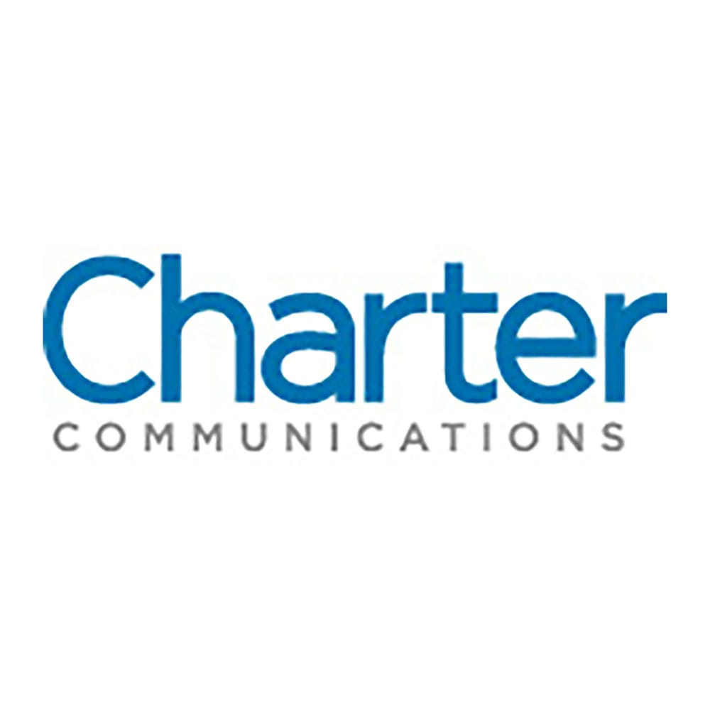 Charter Communications: 919 North Pkwy, Jackson, TN
