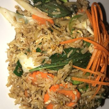 Yelp Thai Food Lakeview