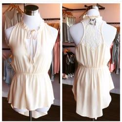 896c68af306 The District Boutique - 22 Photos   13 Reviews - Women s Clothing ...
