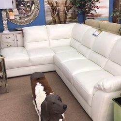 Photo Of Flooring America U0026 Furniture Outlet   Liberal, KS, United States.  La