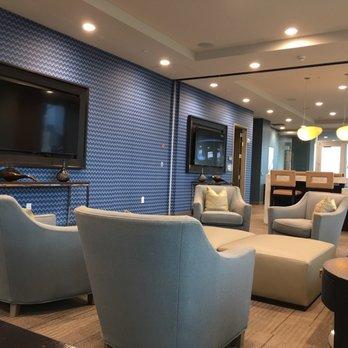 Photo Of SkyHouse Buckhead Apartments   Atlanta, GA, United States. Study  Area On