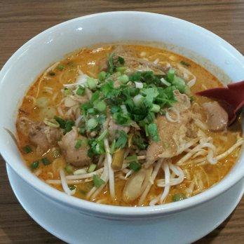Champa Garden 362 Photos 427 Reviews Thai 1107