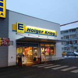edeka supermarch s marksburgstr 14 lichtenberg berlin allemagne num ro de t l phone yelp. Black Bedroom Furniture Sets. Home Design Ideas