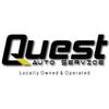 Quest Auto Service