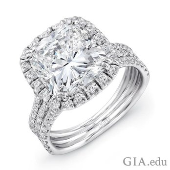 52431307f8068 Jared Galleria of Jewels - 11 Reviews - Jewelry - 11230 Midlothian ...