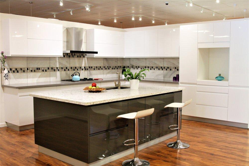 Kz Kitchen Cabinet Stone In Hayward Us