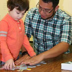 Photo Of Sunny Days Preschool San Jose Ca United States