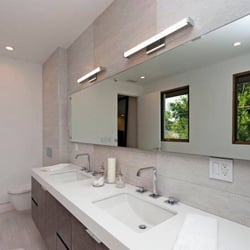 Eco Friendly Remodeling eco friendly remodeling - 94 photos & 46 reviews - contractors
