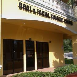 Northeast florida oral and facial surgery orange park florida