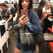 fff310619b9a kate spade new york Outlet. kate spade new york Outlet. 3.5 star rating. 51  reviews