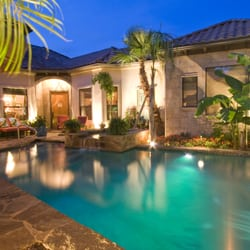 Austin water designs contractors 17800 hamilton pool for Pool design hamilton