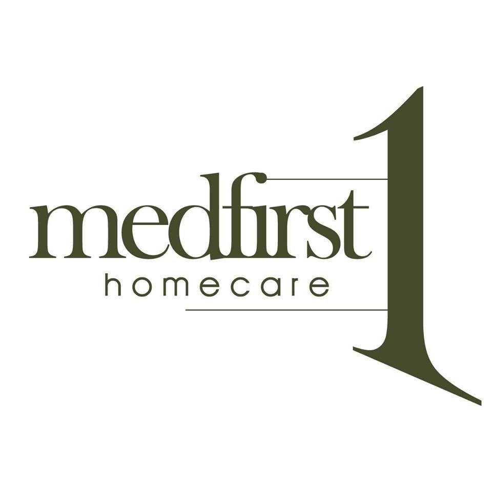 Medfirst Homecare: 172 W Madison Ave, Dumont, NJ