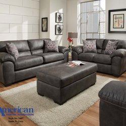 Photo Of 7 Day Furniture U0026 Mattress Store   Lincoln, NE, United States.