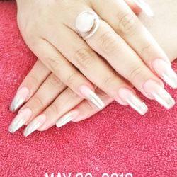 Diamond Nails 307 Photos 295 Reviews Nail Salons 4211