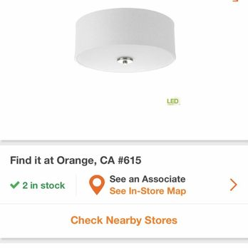 The Home Depot - 107 Photos & 155 Reviews - Hardware Stores - 10801 ...