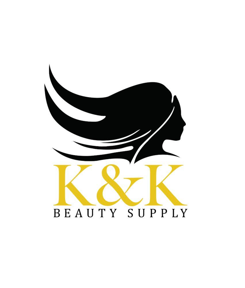 K & K Beauty Supply: 5019 Lone Tree Way, Antioch, CA
