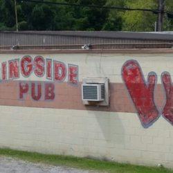 Ringside Pub - Bars - 2900 Hillhurst Dr, Nashville, TN - Phone