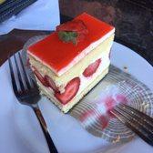 Sook Pastry - 396 Photos & 429 Reviews - Chocolatiers ...