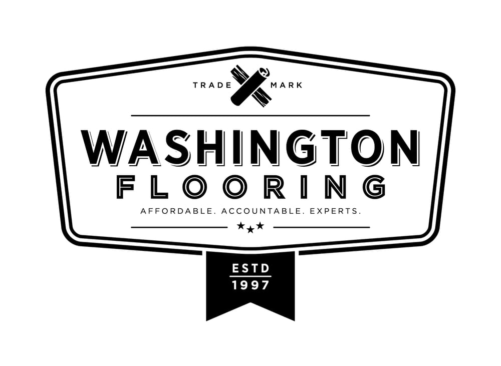 Washington Flooring: 2 E Washington Ave, Washington, NJ