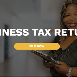 tax lady 2 u get quote tax services 18000 studebaker rd