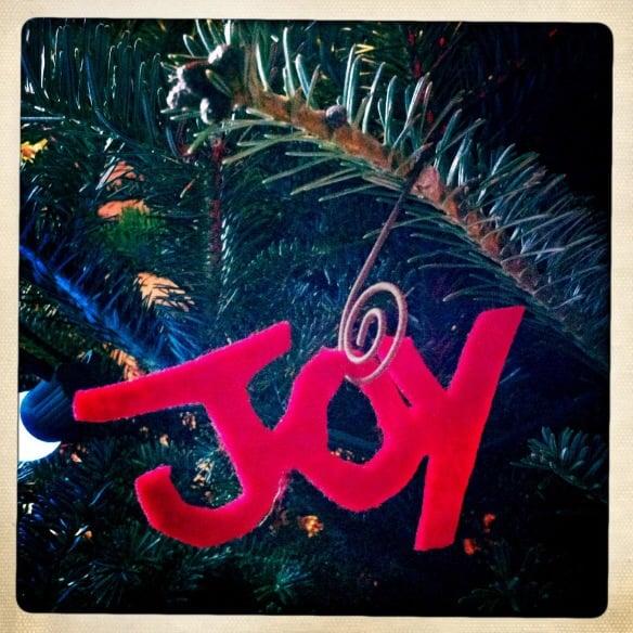 Holland Hill Christmas Tree Farm: 562 Middleline Rd, Ballston Spa, NY