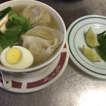 Thai Food In Williamsport Pa