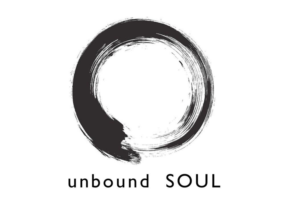 Unbound SOUL: 2308 Cornhusker Rd, Bellevue, NE