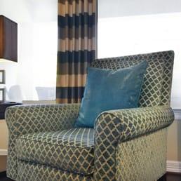 Plush Fabric Home Interiors 13 Photos Home Decor 314