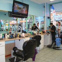 Barber Upper East Side : Shop - 16 Reviews - Barbers - 1491 Lexington Ave, Upper East Side ...